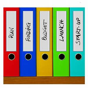 Best Document Management Software For Pc  2020 Guide