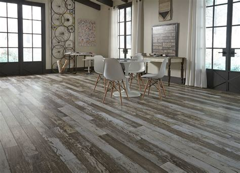 Kensington Manor Laminate Wood Flooring by Kensington Manor By Home 12mm Bull Barn Oak