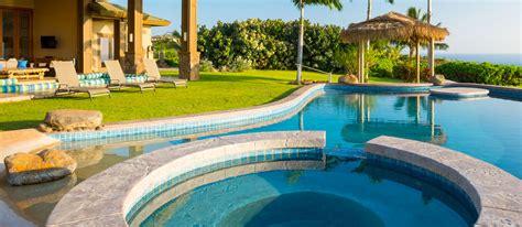 Home Design Plaza Cumbaya by Megapolis Es Una Compa 241 237 A L 237 Der En Planificaci 243 N De