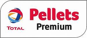 Granulés Piveteau Avis : granuls pellex granuls pellex with granuls pellex good poele granules de bois with poele ~ Medecine-chirurgie-esthetiques.com Avis de Voitures