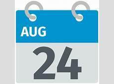 KalenderEmoji