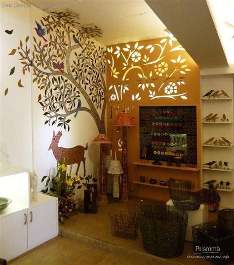 Home Decor Online Shopping India Interior Decoration