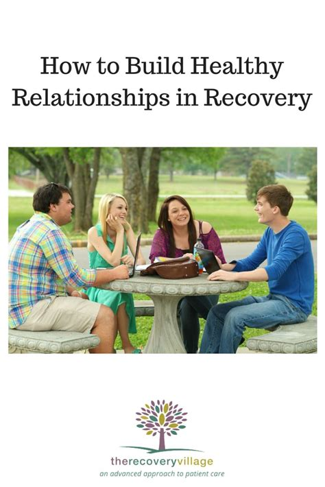1000+ Images About Addiction Recovery Conversation On