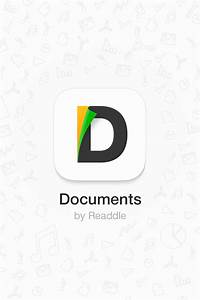 pdfofficedocuments 5 app like With app like documents