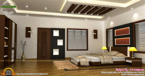 home interior design for bedroom bedroom interior design with cost kerala home design and