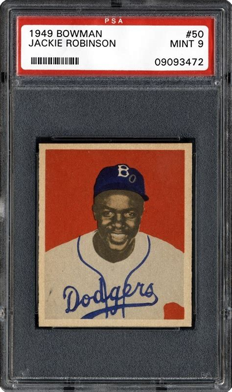 Children widely embraced the hobby, which began in the 1880s during its early years. Baseball Card Values: How To Determine Their Worth | Old Sports Cards