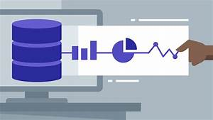 Sql Tips And Tricks For Data Science