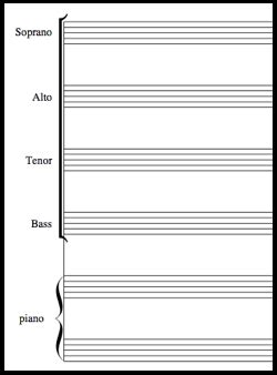 theory substruction paper template free blank music sheets for piano to print free blank