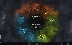 Guide de la Mise à jour 6 : le système Champion - Elder ...