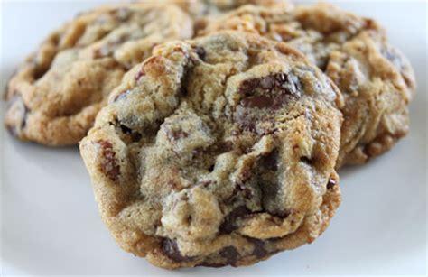 recipe for kitchen sink cookies kitchen sink cookie recipe 7650