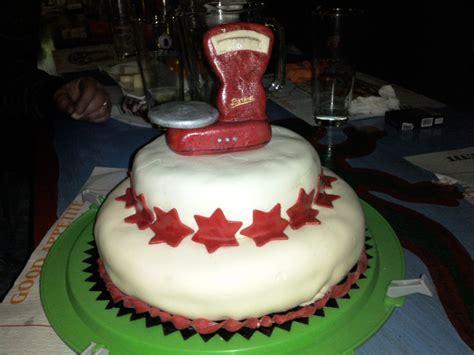 bagna torta bambini magie delle spezie torta compleanno gianni