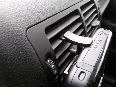 airbag für handy beifahrer airbag navi halterung hifi handy navi