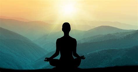 role  spiritual care  hospice