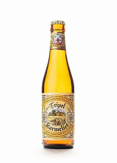 Karmeliet Triple Tripel 33cl Bosteels Beer
