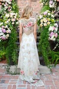 jennie garth wedding exclusive go behind the scenes with With jennie garth wedding dress