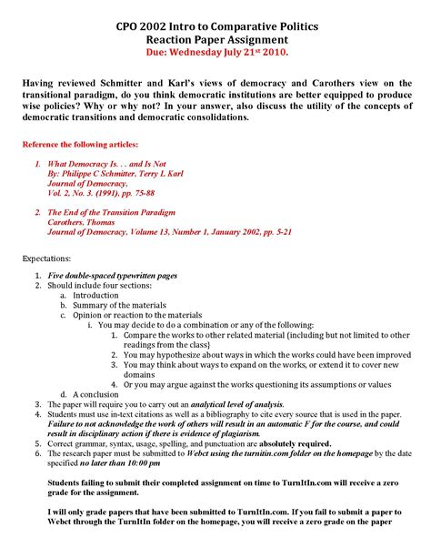 Imagery essay about love first body paragraph of an essay after introduction essays on civil disobedience bob blaisdell literature review articles journals