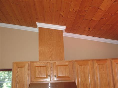 oak cabinet crown molding beechridgecs cheap home depot crown molding with beautiful recessed