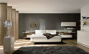Redecor your your small home design with Best Modern ...