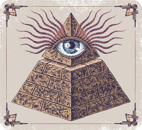 www illuminati 8 s 237 mbolos que podem ser a marca de um illuminati