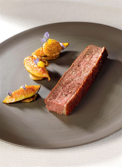 recette cuisine top chef recettes top chef