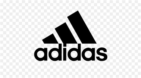 logo adidas vector graphics brand boost adidas png