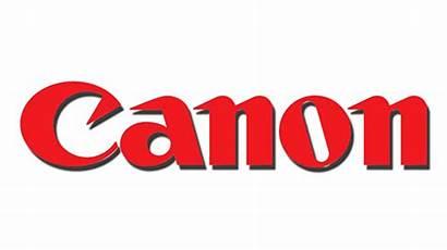 Canon Eps Usa Cameras Transparent Camera Background