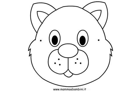 disegni da colorare di gattini piccoli disegni di gattini per bambini