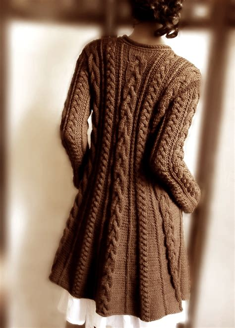 knit sweaters knit wool cable sweater coat cable knit sweater many