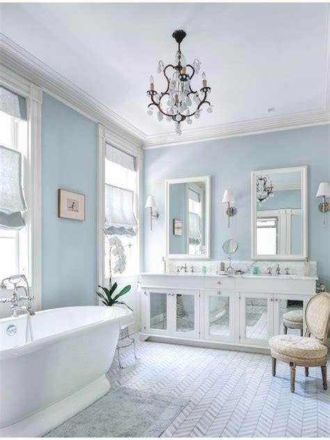33 white master bathroom ideas 2019 photos