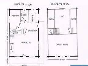 1 bedroom cabin plans turner falls cabins for rent 1 bedroom cabin floor plans with loft 1 room cabin plans