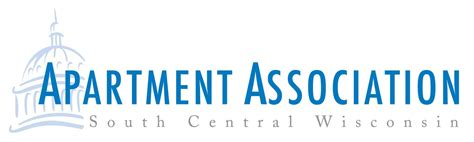 Apartment Association Central by Find A Professional Apartment Association Of South