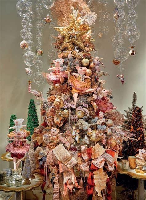 images  enchanting showroom  pinterest