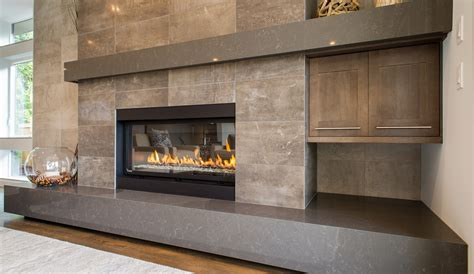 modern fireplace mantels with inspiration ideas fireplace modern fireplace mantle hearth pental surfaces