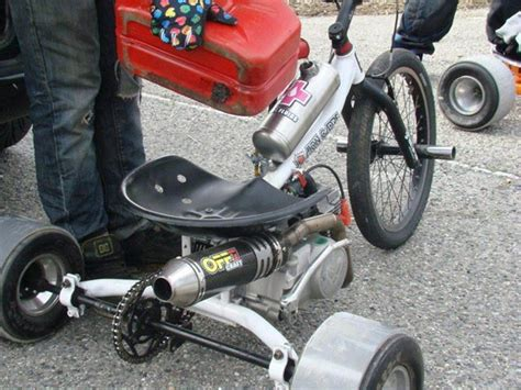 drift trike elektromotor razor dreirad mit elektromotor powerrider 360 2014 us tv item black 20173801 pro bordi de