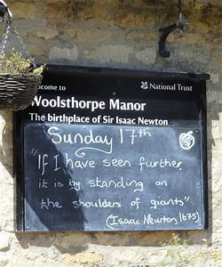 Our M&S Gluten Free Picnic at Woolsthorpe Manor ...