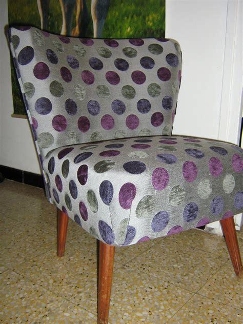 site d ameublement pas cher cuisine les tissus d ameublement pour tapisser les