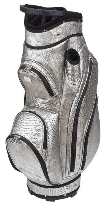 carry  clubs  style   soho cutler ladies golf cart bags  loris golf shoppe
