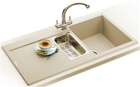 franke maris mrg 651 fragranite coffee 1 5 bowl kitchen