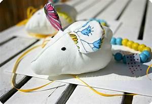 Geschenke Zur Schuleinführung : die besten 25 einschulungsgeschenke ideen auf pinterest zum schulanfang geschenke zur ~ Frokenaadalensverden.com Haus und Dekorationen