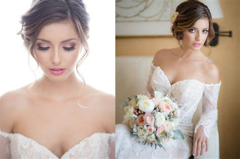 Our Three Favorite Lenses For Bridal Portraits