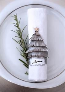 Namensschilder Selber Machen : tischdeko weihnachten selber machen tischdekoration selber machen bei tischdeko weihnachten ~ Eleganceandgraceweddings.com Haus und Dekorationen