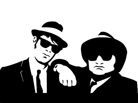 blues brothers high quality wallpapershigh definition