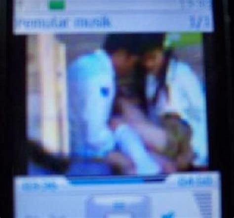 Info Seputar Magetan Video Mesum Pelajar Hebohkan Kota Kediri