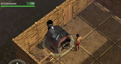 furnace jurassic survival wiki fandom