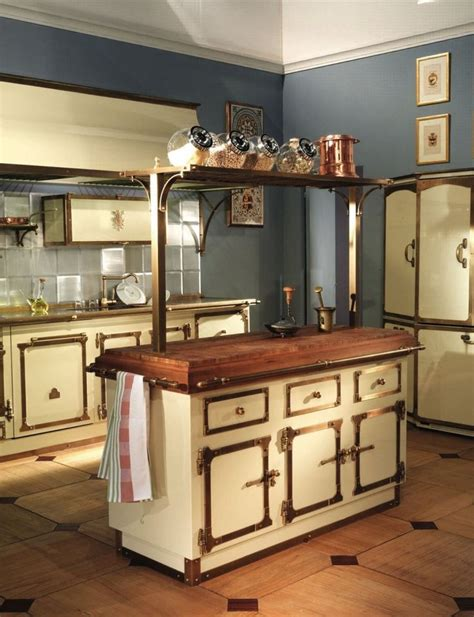 island for kitchens 25 best ideas about moveable kitchen island on 1942