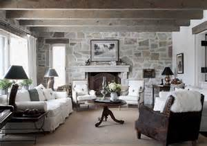 interior design country style homes beautiful farmhouse in ontario canada interior design files