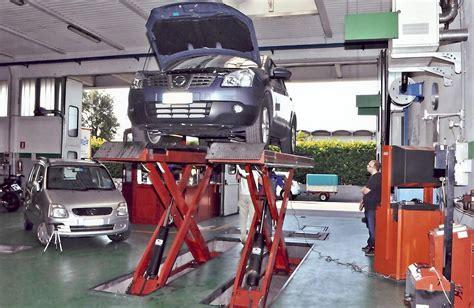 norme si鑒e auto revisione auto da luglio nuove norme motorage generation