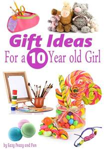 ideas about gifts for 10 year olds easy diy christmas decorations