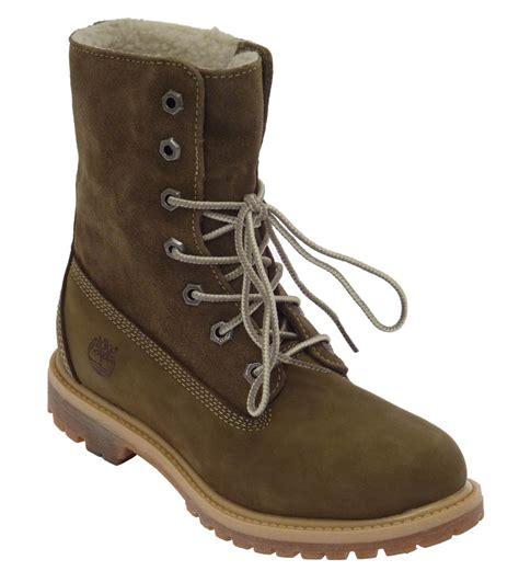 timberland schnürboots damen timberland damen boots athntcs fld 3826r 210409