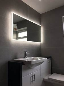 Boro, Bathrooms, Gallery, U0026gt, Bathroom, Showrooms, In, Bury, And, Rochdale
